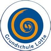 Grundschule Lotte